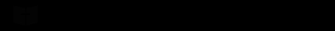 EVANĐELJE.NET